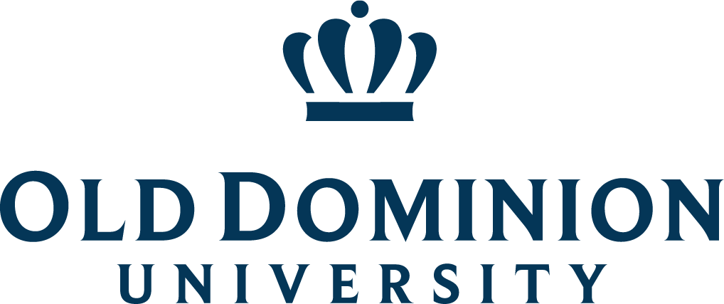 Old Dominion University – Top 30 Most Affordable Master's in Mechanical Engineering Online Programs 2020