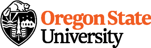 Oregon State University - Top 30 Most Affordable Master's in Supply Chain Management Online Programs 2020