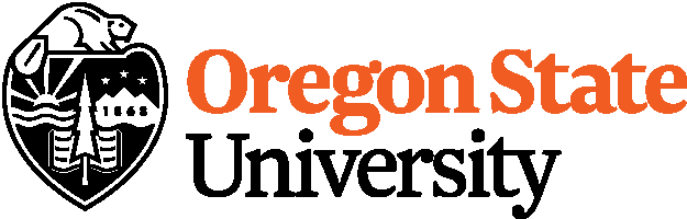 Oregon State University – Top 30 Most Affordable Master's in Supply Chain Management Online Programs 2020