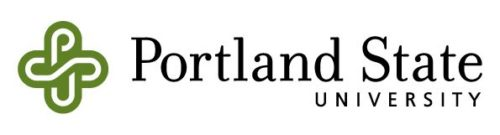Portland State University - Top 30 Most Affordable Master's in Supply Chain Management Online Programs 2020