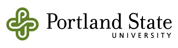 Portland State University – Top 30 Most Affordable Master's in Supply Chain Management Online Programs 2020