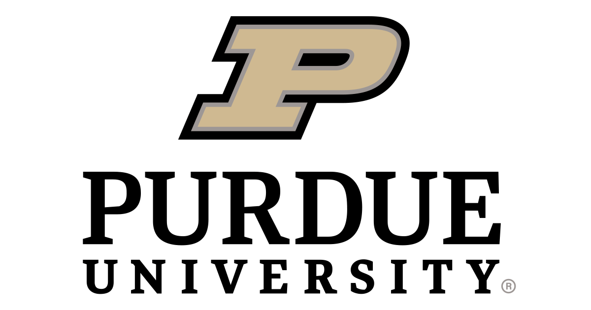Purdue University – Top 30 Most Affordable Master's in Mechanical Engineering Online Programs 2020