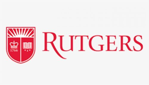 Rutgers University - Top 30 Most Affordable Master's in Supply Chain Management Online Programs 2020