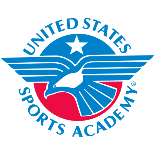 United States Sports Academy - 50 No GRE Master's in Sport Management Online Programs 2020