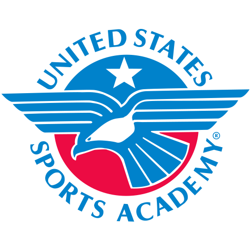 United States Sports Academy – 50 No GRE Master's in Sport Management Online Programs 2020