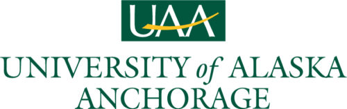 University of Alaska - Top 30 Most Affordable Master's in Supply Chain Management Online Programs 2020