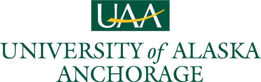 University of Alaska – Top 30 Most Affordable Master's in Supply Chain Management Online Programs 2020