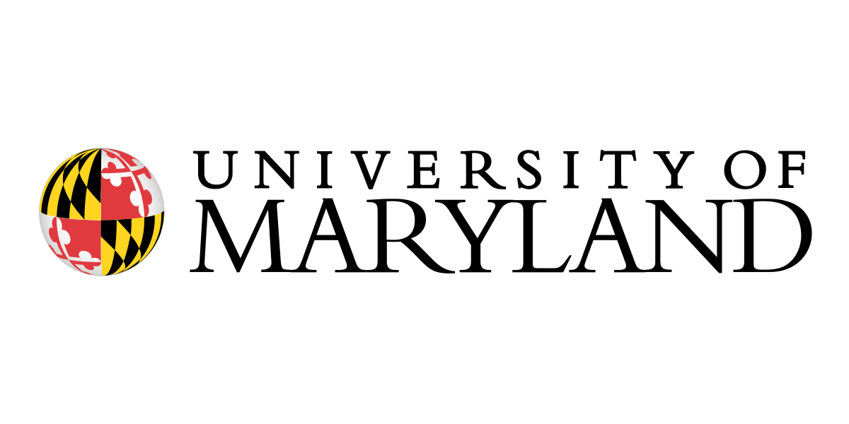 University of Maryland – Top 30 Most Affordable Master's in Supply Chain Management Online Programs 2020