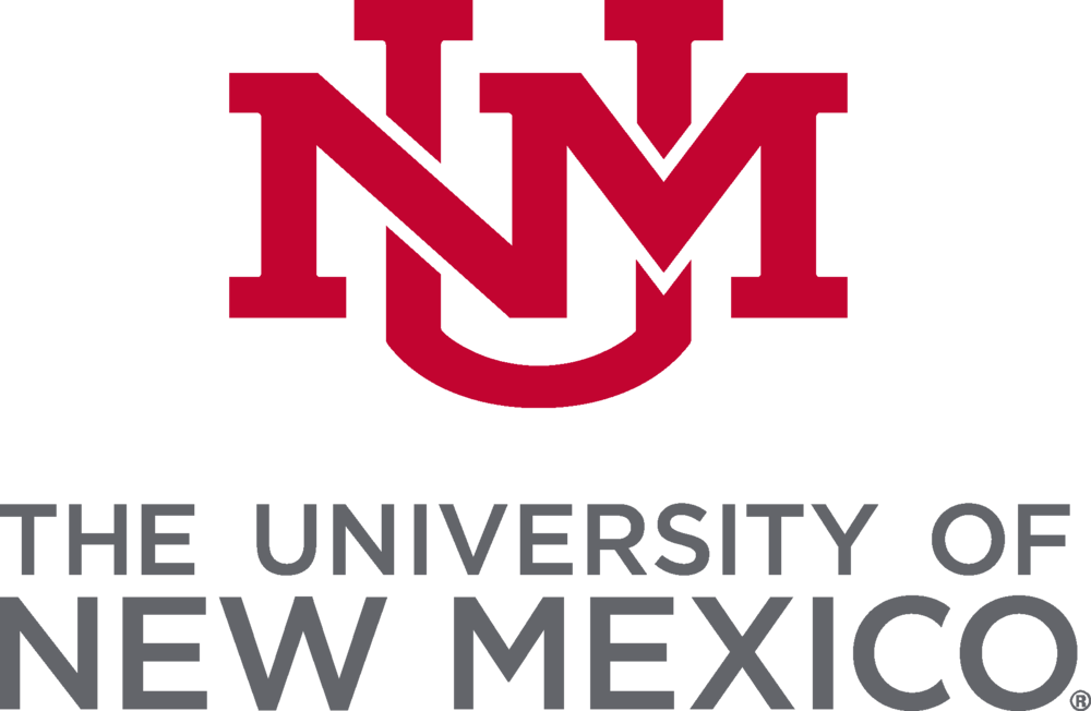 University of New Mexico – Top 30 Most Affordable Master's in Mechanical Engineering Online Programs 2020