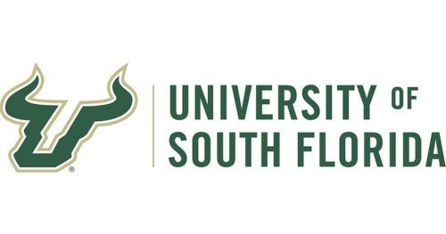 University of South Florida - Top 30 Most Affordable Master's in Supply Chain Management Online Programs