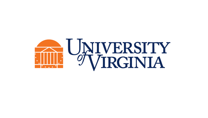 University of Virginia – Top 30 Most Affordable Master's in Mechanical Engineering Online Programs 2020