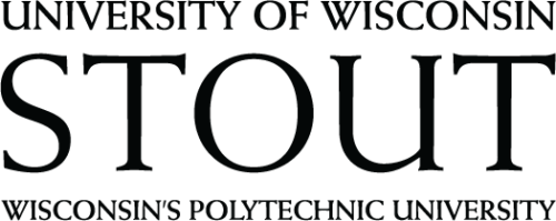 University of Wisconsin - Top 30 Most Affordable Master's in Supply Chain Management Online Programs 2020