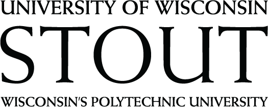 University of Wisconsin – Top 30 Most Affordable Master's in Supply Chain Management Online Programs 2020