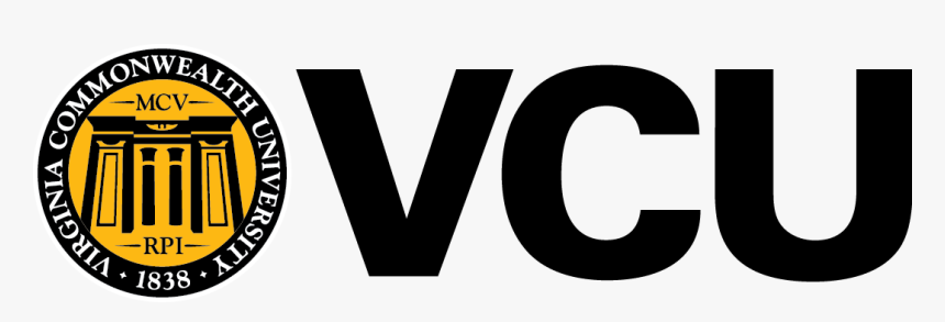 Virginia Commonwealth University – Top 30 Most Affordable Master's in Mechanical Engineering Online Programs 2020