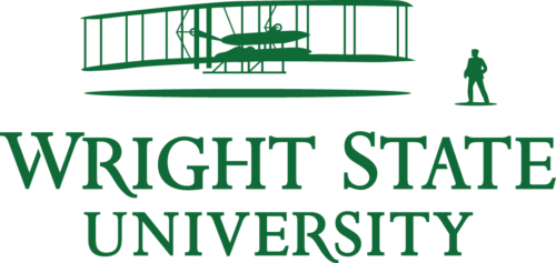Wright State University - Top 30 Most Affordable Master's in Supply Chain Management Online Programs 2020