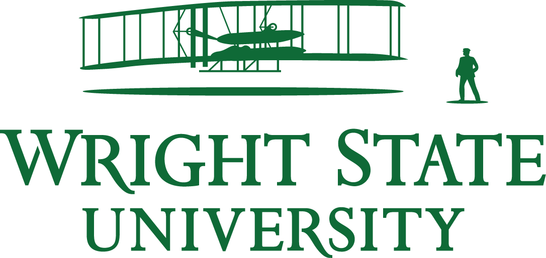 Wright State University – Top 30 Most Affordable Master's in Supply Chain Management Online Programs 2020