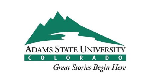 Adams State University - 50 Best Small Colleges for an Affordable Online MBA