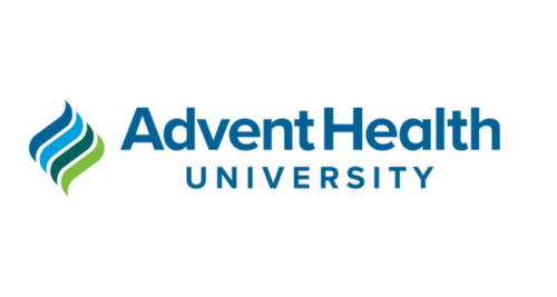 AdventHealth University - 30 No GRE Master's in Healthcare Administration Online Programs 2021