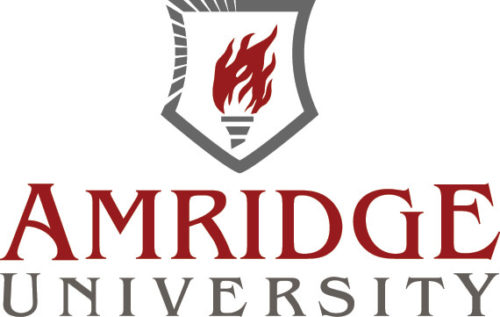 Amridge University - 50 Best Small Colleges for an Affordable Online MBA
