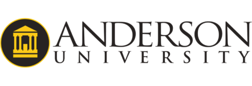 Anderson University - 50 Best Small Colleges for an Affordable Online MBA