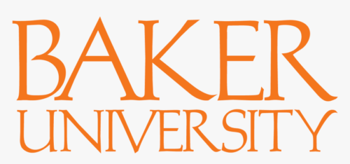 Baker University - 50 Best Small Colleges for an Affordable Online MBA