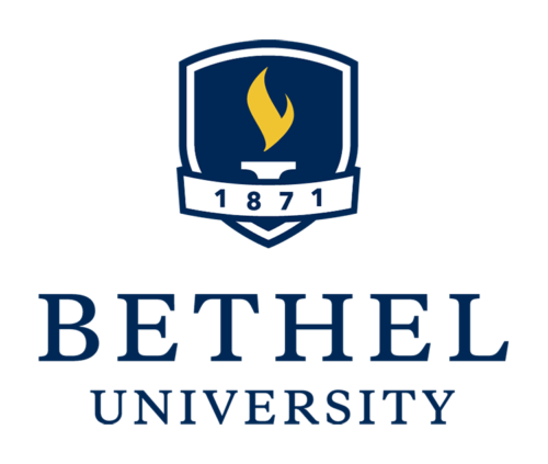 Bethel University - 50 Best Small Colleges for an Affordable Online MBA