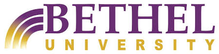 Bethel University - Top 40 Executive MBA online