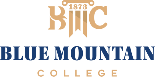 Blue Mountain College - 50 Best Small Colleges for an Affordable Online MBA