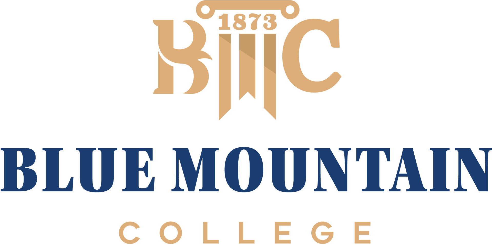 Blue Mountain College – 50 Best Small Colleges for an Affordable Online MBA