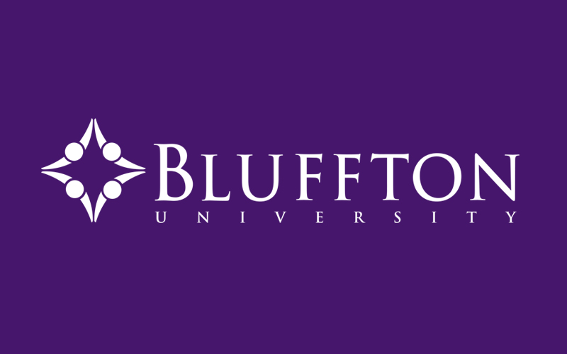 Bluffton University – 50 Best Small Colleges for an Affordable Online MBA