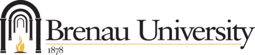 Brenau University - 50 Best Small Colleges for an Affordable Online MBA