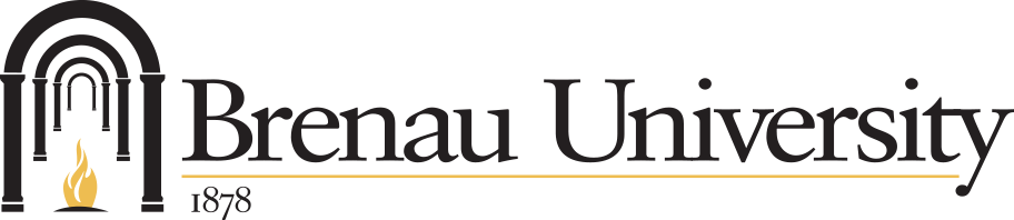 Brenau University – 50 Best Small Colleges for an Affordable Online MBA