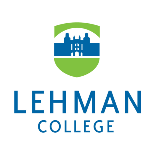 CUNY Lehman College - 50 No GRE Master's in Human Resources Online Programs 2021