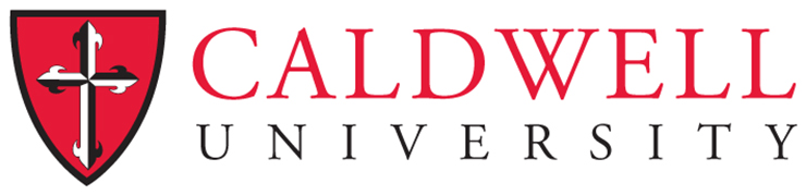 Caldwell University – 50 Best Small Colleges for an Affordable Online MBA