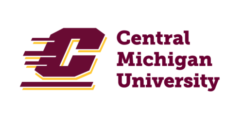 Central Michigan University - 50 No GRE Master's in Human Resources Online Programs 2021
