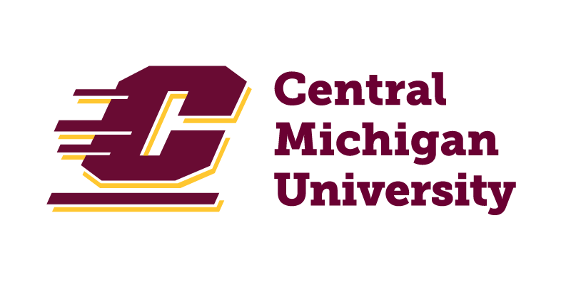Central Michigan University – 50 No GRE Master's in Human Resources Online Programs 2021