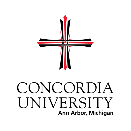 Concordia University - 50 Best Small Colleges for an Affordable Online MBA
