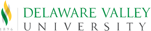 Delaware Valley University - 50 Best Small Colleges for an Affordable Online MBA