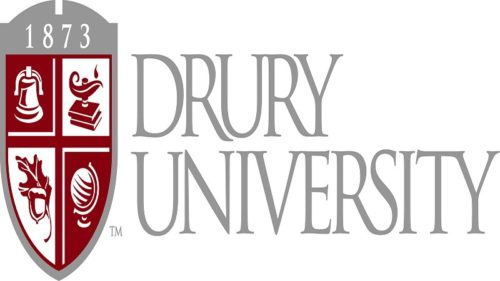 Drury University - 50 Best Small Colleges for an Affordable Online MBA