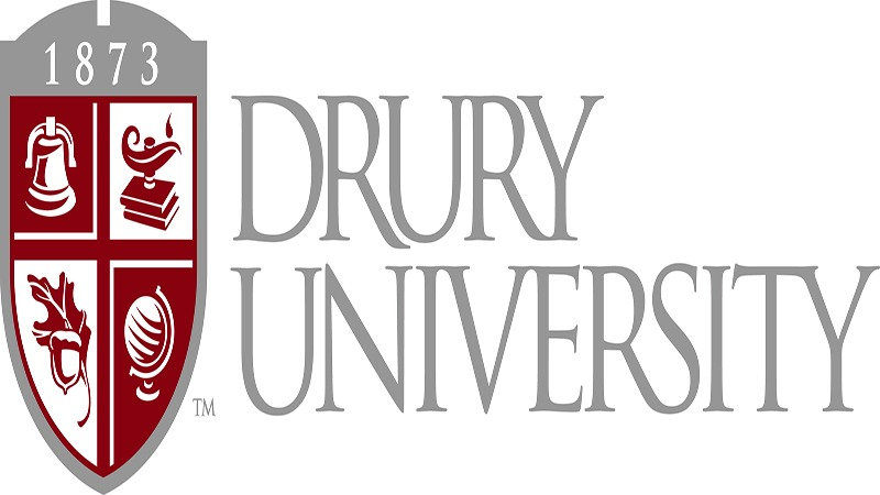 Drury University – 50 Best Small Colleges for an Affordable Online MBA