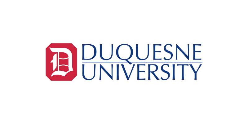 Duquesne University – 30 No GRE Master's in Healthcare Administration Online Programs 2021