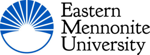 Eastern Mennonite University - Small Colleges for an Affordable Online MBA