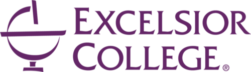 Excelsior College - 30 No GRE Master's in Healthcare Administration Online Programs 2021