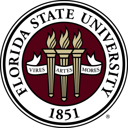 Florida State University - 50 No GRE Master's in Human Resources Online Programs 2021