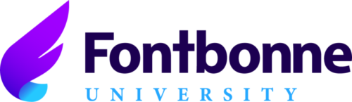 Fontbonne University - 50 Best Small Colleges for an Affordable Online MBA