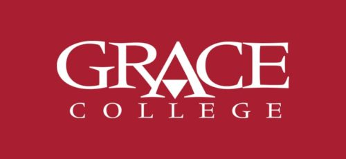 Grace College and Theological Seminary - 50 Best Small Colleges for an Affordable Online MBA