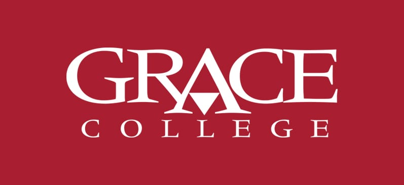 Grace College and Theological Seminary – 50 Best Small Colleges for an Affordable Online MBA