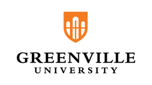 Greenville University - 50 Best Small Colleges for an Affordable Online MBA