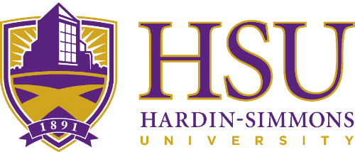 Hardin-Simmons University - 50 Best Small Colleges for an Affordable Online MBA