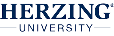 Herzing University - 50 Best Small Colleges for an Affordable Online MBA